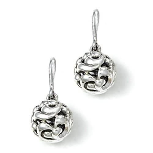 Chalrles Krypell 1-6831-S Available at Mirage Fine Jewelers