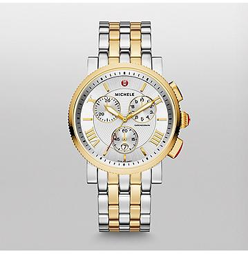 Michele MWW01K000103 Available at Mirage Fine Jewelers