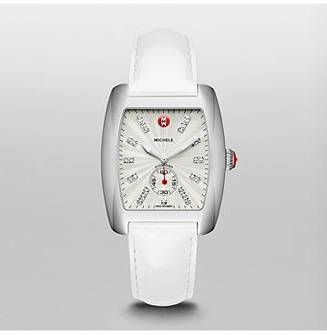 Michele MWW02T000015 Available at Mirage Fine Jewelers