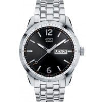 Movado 07301471 Available at Mirage Fine Jewelers