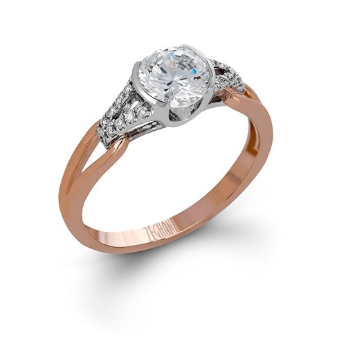 Zeghani ZR1269 Available at Mirage Fine Jewelers