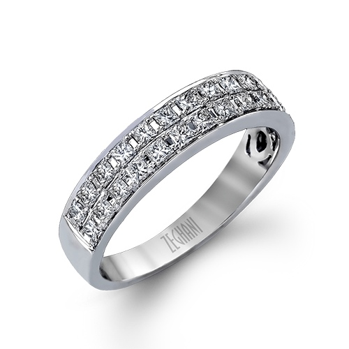 Zeghani By Simon ZR1036 Available at Mirage Fine Jewelers