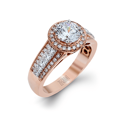 Zeghani By Simon ZR1134 Available at Mirage Fine Jewelers