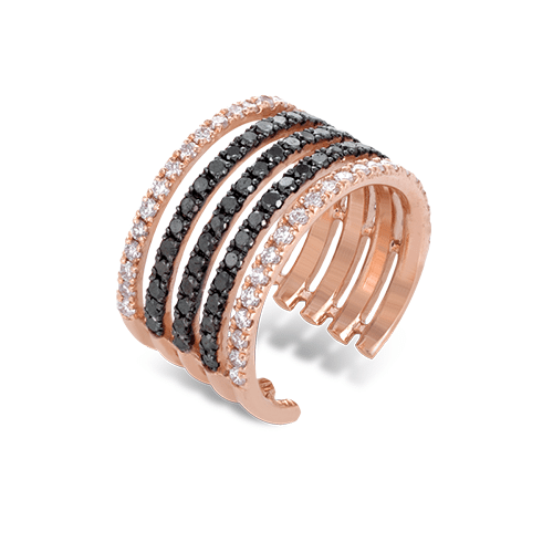 Zeghani By Simon ZR1263 Available at Mirage Fine Jewelers