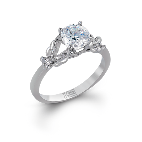Zeghani By Simon ZR1268 Available at Mirage Fine Jewelers