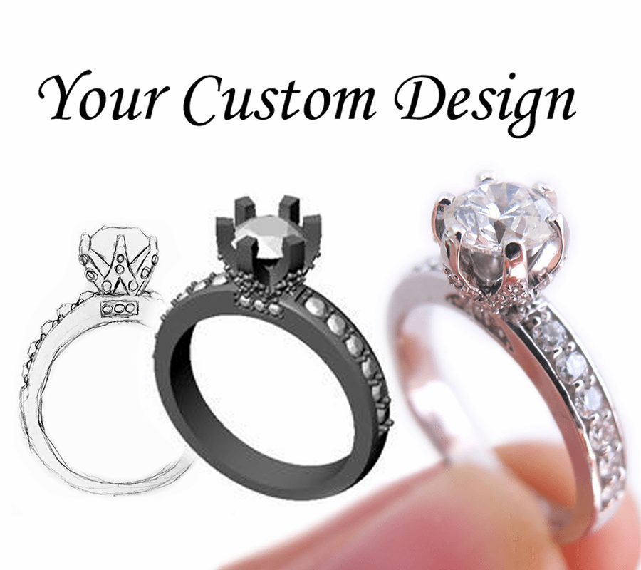 Custom-Jewelry-Design1