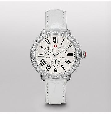 Michele MWW21A000005 Available at Mirage Fine Jewelers