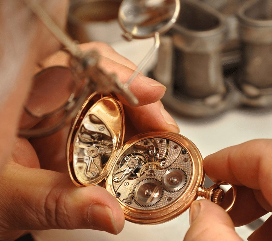 Watch-repair1
